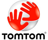 AMb Travel choose Tom Tom