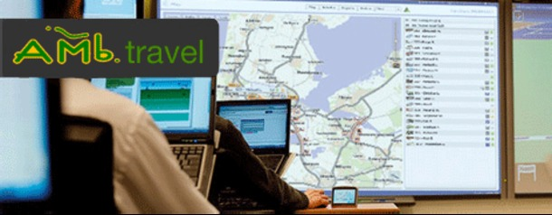 Vehicle Tracking and Fleet Management