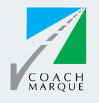 AMb Travel awarded CoachMarque accreditation